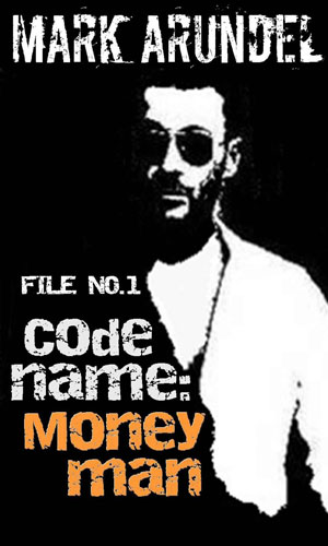 Codename: Moneyman