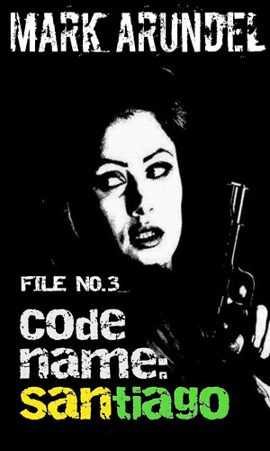 codename_file3.jpg