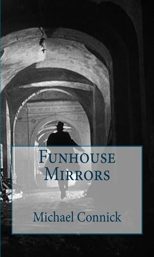 Funhouse Mirrors