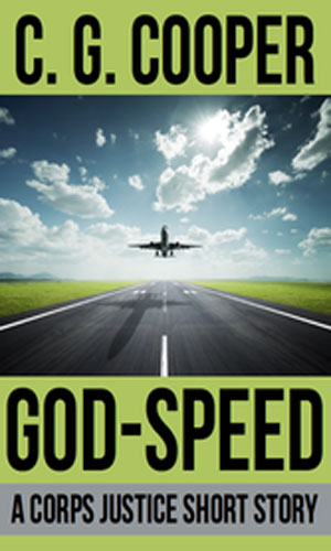 God-Speed