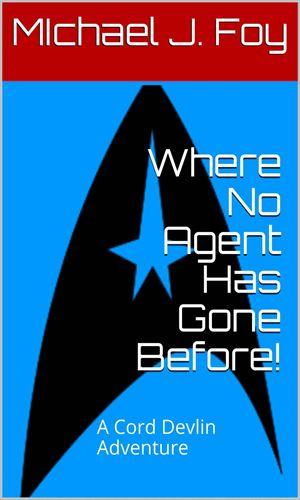 Where No Agent Has Gone Before!