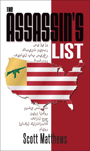 The Assassin's List