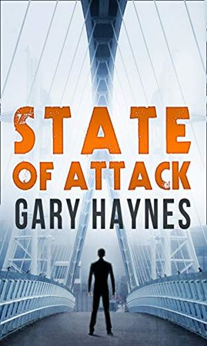 State of Attack