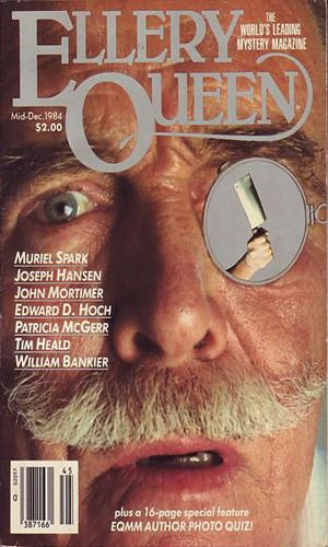 ellery_queens_mystery_198412md