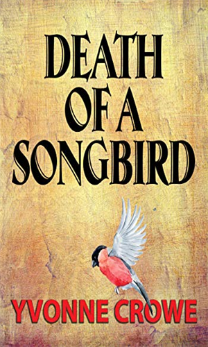 Death Of A Songbird