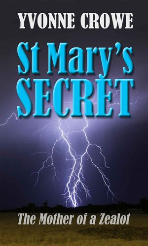 St. Mary's Secret