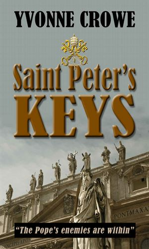 Saint Peter's Keys