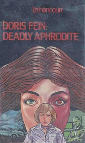 Doris Fein: Deadly Aphrodite