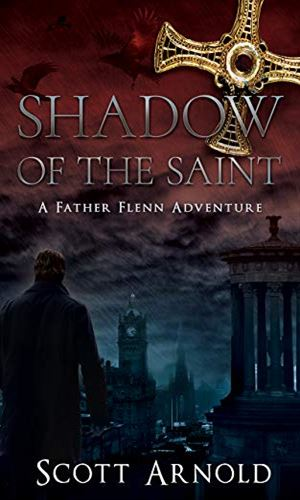Shadow of the Saint