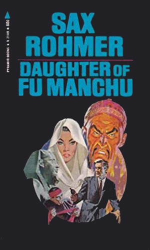 fu_manchu_bk_daughter