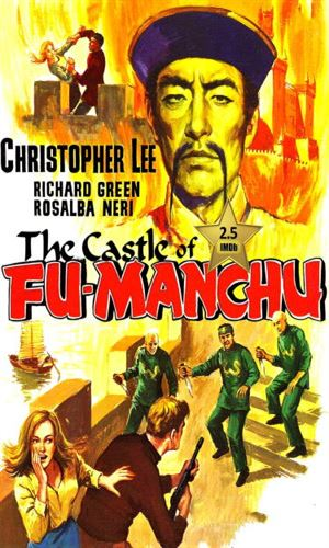 fu_manchu_mv_castle
