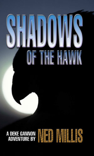 Shadows of the Hawk