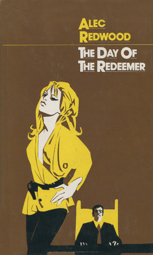 The Day Of The Redeemer