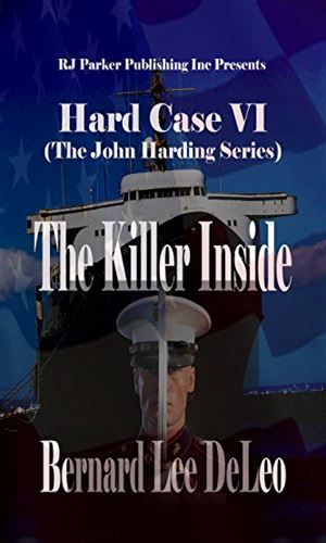 The Killer Inside