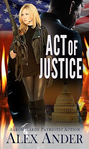 Act Of Justice