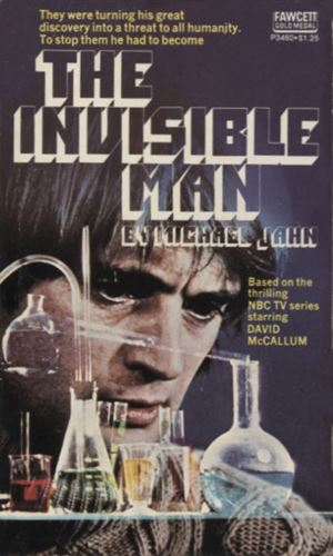 invisible_man_bk_im