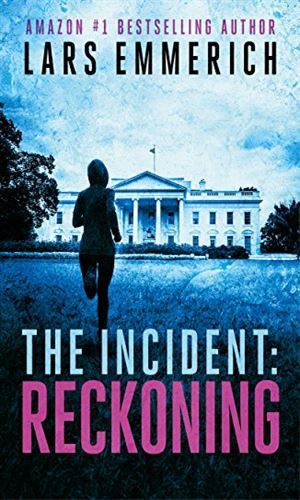 The Incident: Reckoning