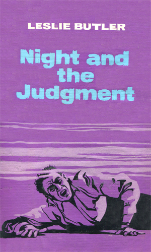 Night And The Judgement