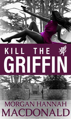 Kill The Griffin
