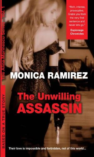The Unwilling Assassin