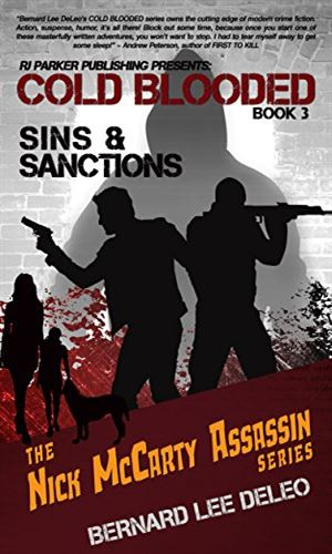 Sins and Sanctions