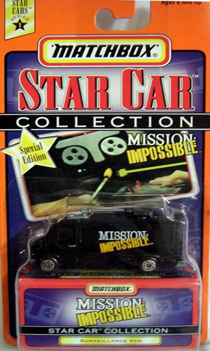 mission_impossible_col_starcar