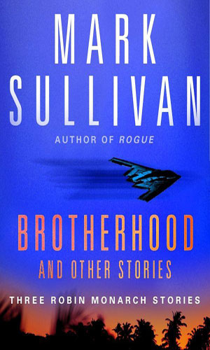 Brotherhood and Other Stories