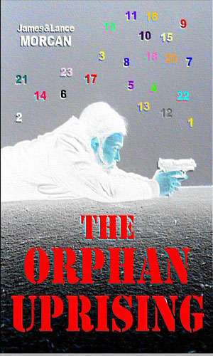 The Orphan Uprising