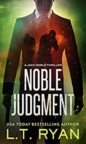 Noble Judgment