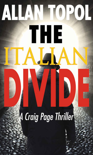 The Italian Divide