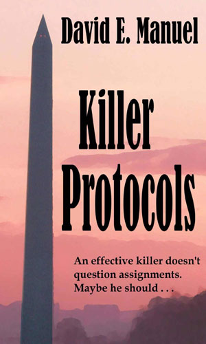 Killer Protocols