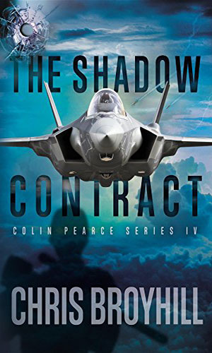 The Shadow Contract