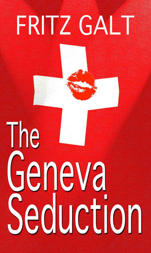 The Geneva Seduction