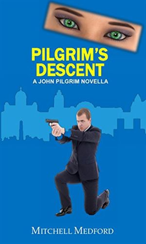 Pilgrim's Descent