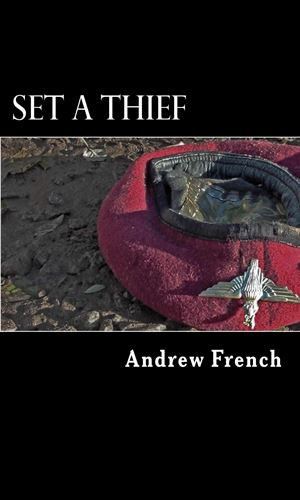 Set A Thief