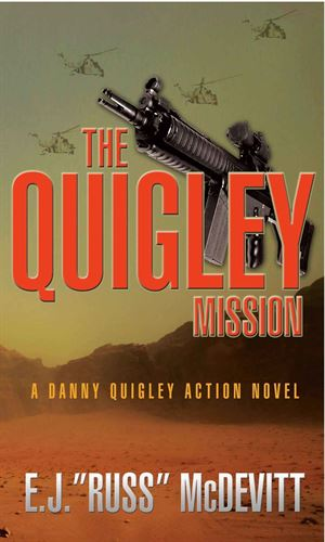 The Quigley Mission