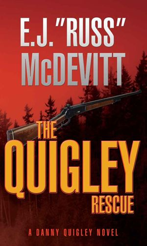 The Quigley Rescue