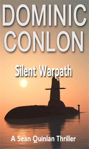 Silent Warpath