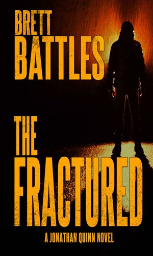 The Fractured