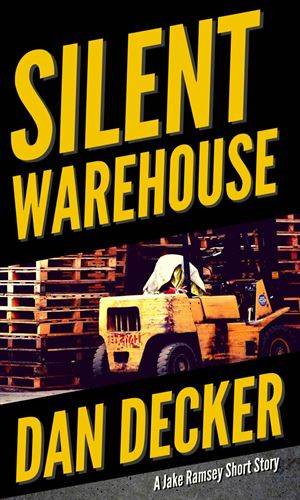 Silent Warehouse