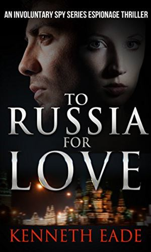 To Russia For Love