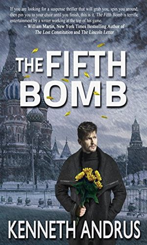 The Fifth Bomb