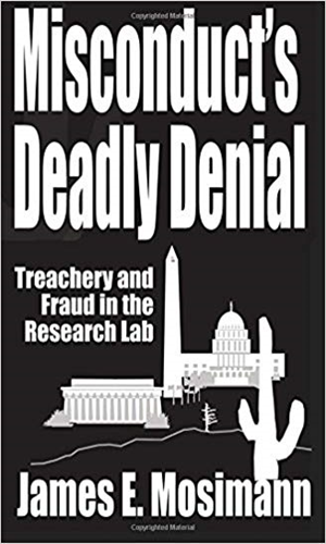 Misconduct's Deadly Denial
