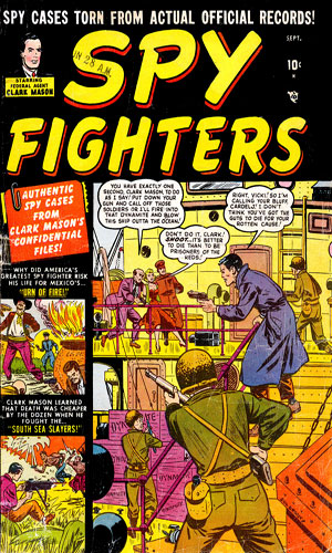 spy_fighters_04