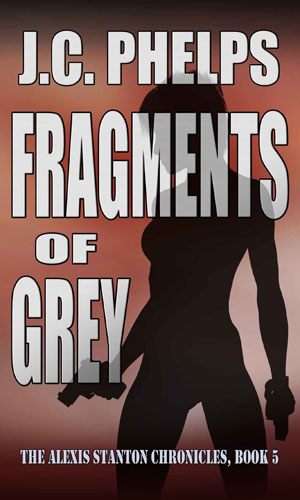 Fragments of Grey
