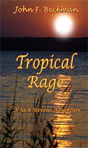 Tropical Rage
