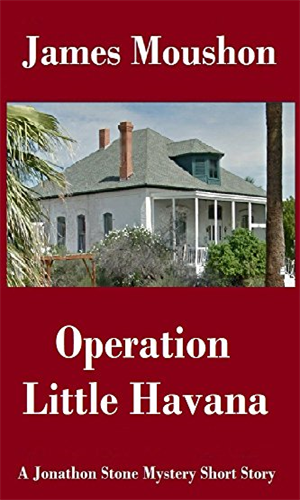 Operation Little Havana