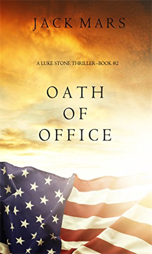Oath of Office