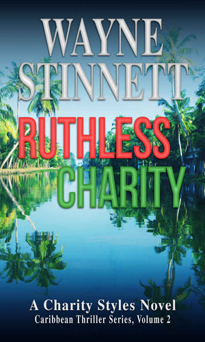 Ruthless Charity