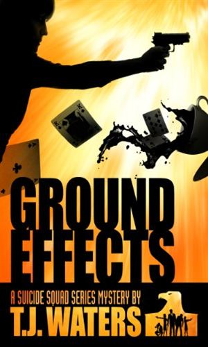Ground Effects